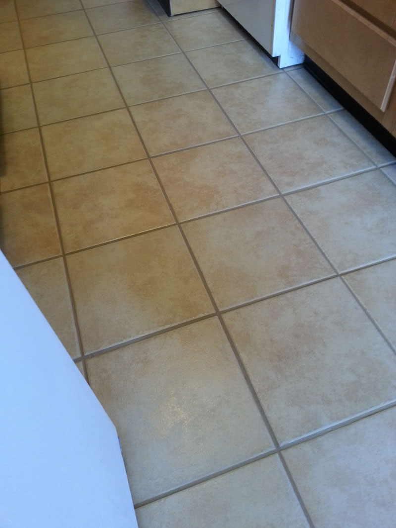 Vip Grout Tile Gallery Slide Show